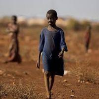 Yetersiz beslenme 150 milyon çocuğu tehdit ediyor