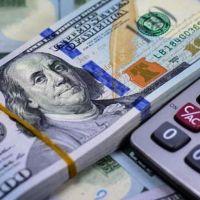 Yıl sonu enflasyon ve dolar tahmini açıklandı