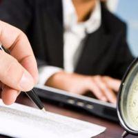 Yıllık izne çıkan başka bir işte çalışabilir mi, yıllık izinde çalışma yasağı var mı?