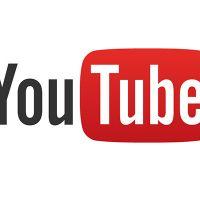 YouTube'da yeni telif hakkı sistemi