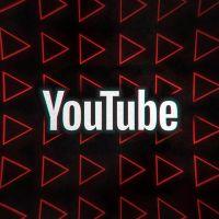 YouTuberlar uğraşıyor ama zirvede onlar yok