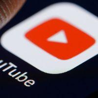 Youtube denetimi artırıyor! O videolar silinecek