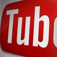 Youtube'da video izlerken karşılaştığınız 'takılmalar' tarihe karışıyor