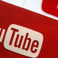 Youtube'dan ırkçılığa karşı yeni hamle