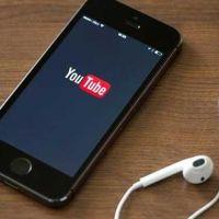 Youtube'dan müzik dinleyenlere kötü haber!