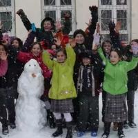 Yozgat'ta yarın 13 ocak okullar tatil mi valilik açıklama