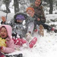 Yozgat'ta yarın okullar tatil mi 28 aralık CUMA okul var mı yok mu?