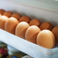 Yumurta buzdolabında bozulur mu?  - Yumurta nerede saklanmalı?
