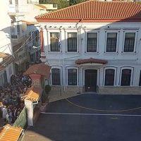 Yunanistan, Batı Trakya'daki 5 Türk okulunu kapattı