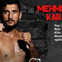 Yüreğin Kadar Mehmet Karabük kimdir kaç yaşında nereli ne iş yapıyor?