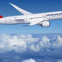 Yurt dışı uçuşlar durduruldu, yurt içindekiler sınırlandırıldı
