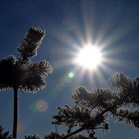 Yurt genelinde sıcaklıklar düşüyor