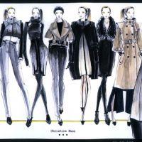 Z kuşağı ile Moda endüstrisini burs ve iş garantisi buluşturacak