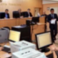 Zabıt Katibi alımı ne zaman başlıyor açıklandı mı | Ekim 2017