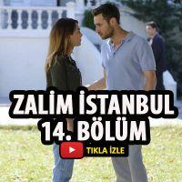 Zalim İstanbul 14. bölüm izle   son bölüm izle   Zalim İstanbul 15. bölüm fragmanı izle