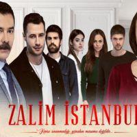 dizi fragmanları   Zalim İstanbul son bölüm full izle     13. bölüm full hd izle   Yeni bölüm fragman