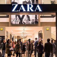 Zara Black Friday indirimleri 2018 - Zara'da Efsane Cuma indirimleri var mı?