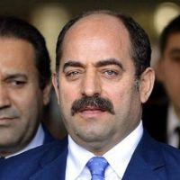 Zekeriya Öz'ün avukatına FETÖ'den hapis cezası...