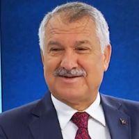 Zeydan Karalar kimdir? Adana Büyükşehir Belediye Başkanı Zeydan Karalar nereli kaç yaşında?