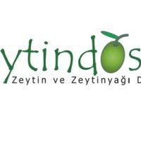 Zeytindostu Derneği, Yeni Yönetim Kurulu Göreve Başladı.
