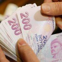 Ziraat Bankası'nın başlattığı 0,98 Faizlik kampanya vatandaşın parasını cepte tutacak