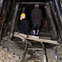 Zonguldak'ta kaçak maden faciası