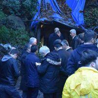Zonguldak'taki maden faciasından acı haber!