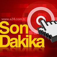 """MSB: """"Bir terörist, Mardin'de hudut karakoluna teslim oldu"""""""