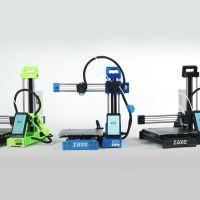 Salgın süreci ev kullanıcılarının 3D yazıcılara ilgisini artırdı