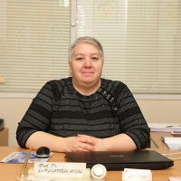 """Türkiye'nin ilk """"Engelliler İçin Destek Programı"""" açıldı"""
