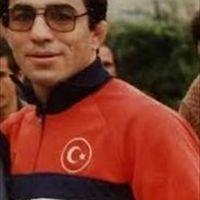 Eski milli güreşçi Sümer Koçak vefat etti