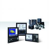 Mitsubishi Electric'ten fabrikaları geleceğe hazırlayan CNC kontrol teknolojisi