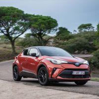 Toyota'nın ağustos kampanyasında fırsatlar devam ediyor