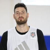 Beşiktaş Erkek Basketbol Takımı, tecrübe eksiğini enerjisi ile kapatacak