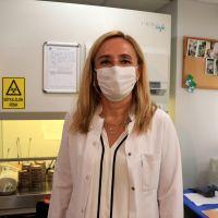 Kocaeli Üniversitesinde Kovid-19 aşı denemelerine başlandı