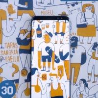 Samsung Galaxy Note 8 Ram ile büyüleyecek