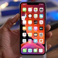 iOS 13 ne zaman çıkacak   ios 13 özellikleri neler   ios 13 hangi telefonlara gelecek?