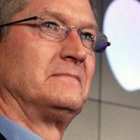 iOS ve MacOS birleşiyor mu?