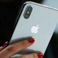 iPhone 12 üretimi corona virüs sebebiyle ertelendi