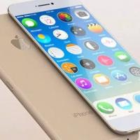 iPhone 8 cepleri fena yakacak!
