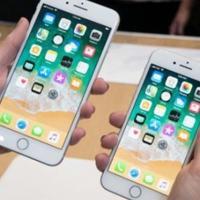 iPhone 8 raflardaki yerini aldı, peki fiyatı ne kadar?
