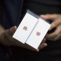 iPhone kullananlara kötü haber! Apple fişini çekiyor