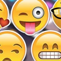 iPhone'ları çökerten emojiler