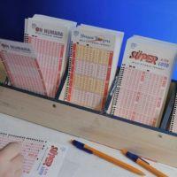 31 Ekim Çarşamba Şans Topu sonuçları açıklandı kazanan numaralar neler