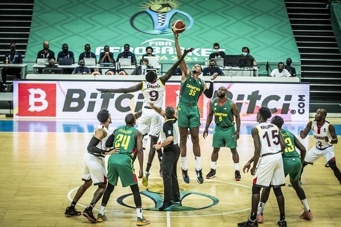 Basketbolda bir ilk: FIBA ve Bitci Teknoloji ile taraftar token'ları ve NFT işbirliği