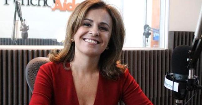 El Salvador devlet başkanının eşi Vanda Pignato tutuklandı