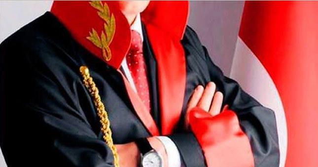 İstanbul Başsavcılığı'na yeni atama