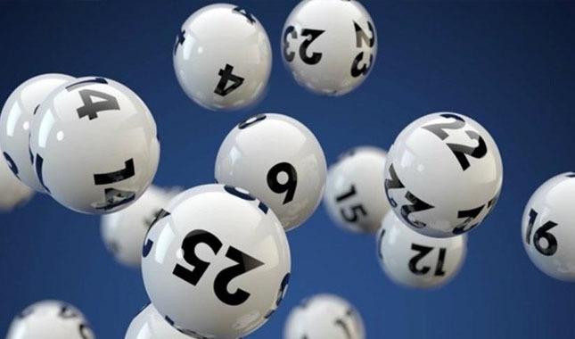 12 Eylül Şans Topu sonuçları açıklandı! Kazanan sayılar