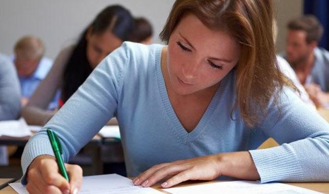 AÖF sınav sonuçları ne zaman açıklanır 2018?