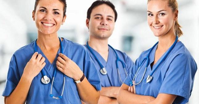 15 bin sağlık personeli ne zaman alınacak? Başvuru şartları